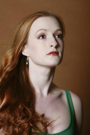 Gillian-Murphy-Rosalie-O'Connor