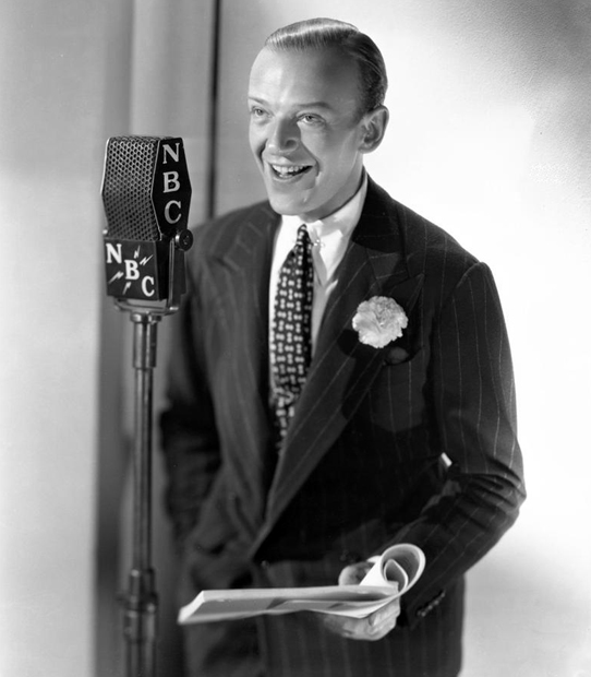 Fred Astaire S Songs That Dance Arts Meme