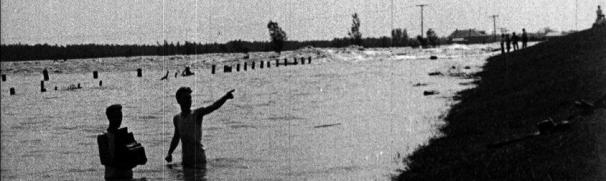 great-flood-1