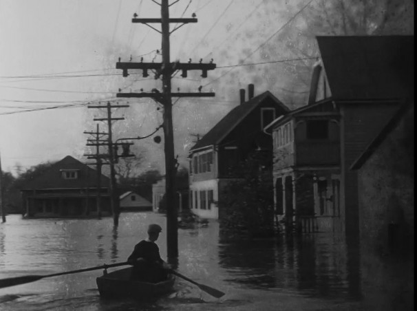 great-flood