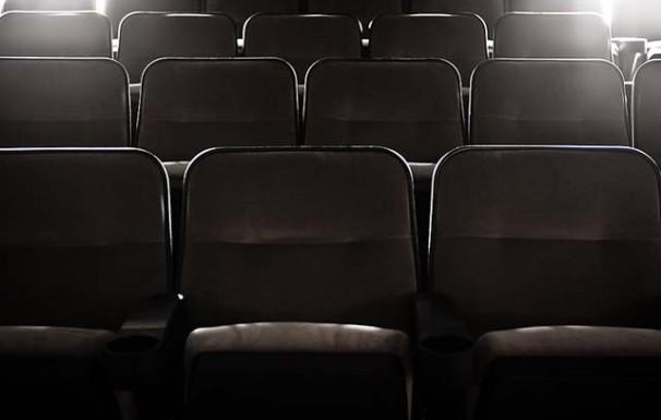 movie-theater-generic