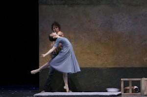 Liliom-Hamburg-Ballet-2