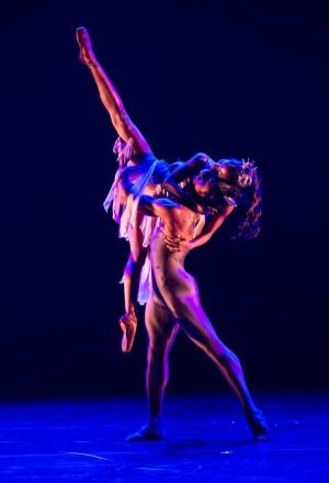 ballet-black-2