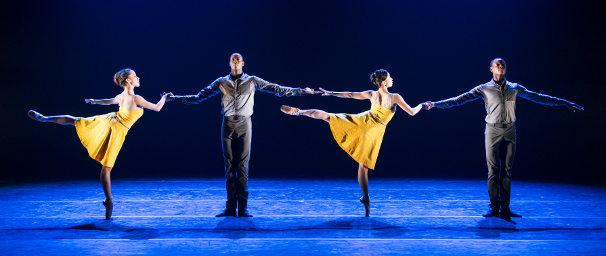 ballet-black-3