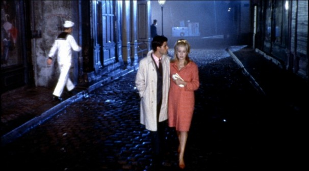 936full-the-umbrellas-of-cherbourg-screenshot