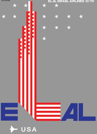 EL-AL-USA-by-Dan-Reisinger