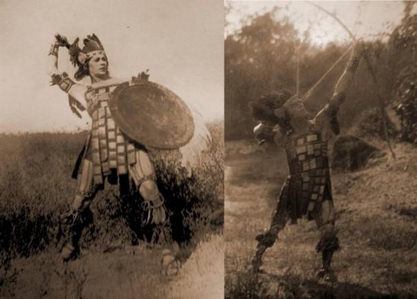 kosloff-warrior