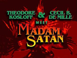 mme-satan-320-240
