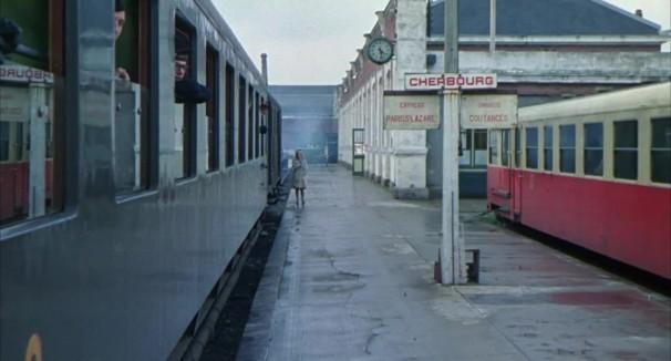 train-cherbourg