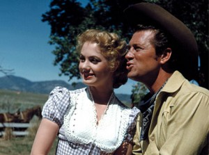Oklahoma_Jones, MacRae