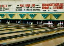 bowling-featured