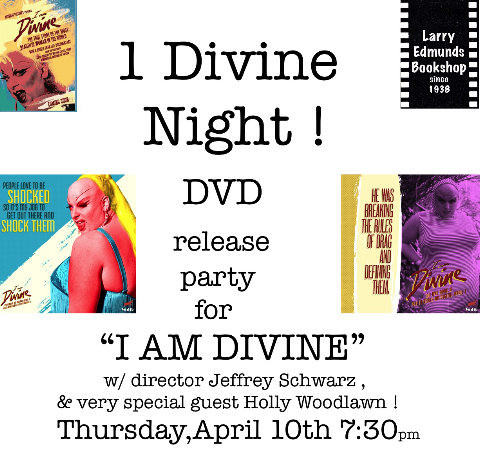 divine-2
