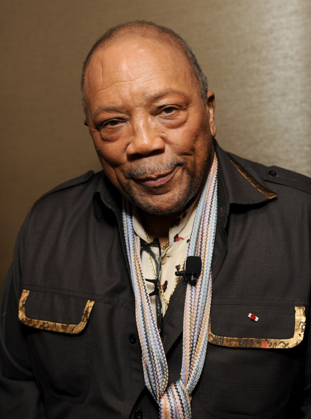 http://artsmeme.com/wp-content/uploads/2014/04/quincy-jones-606.jpg