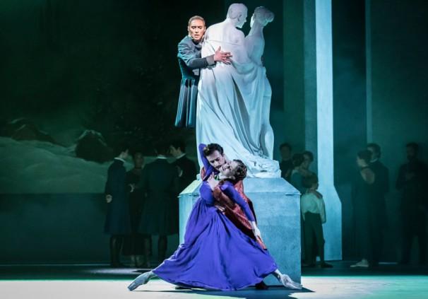 royal-ballet-winters-tale