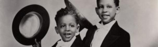 Hines, Hines & Dad - Butterscotch Monday / Look For The Silver Lining