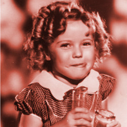 shirley-temple-2