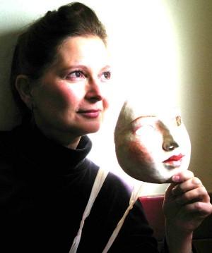 turocy-mask