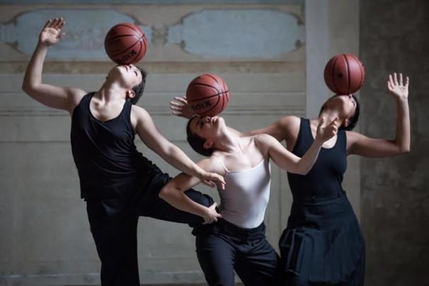 photo by Ilaria Costanzo