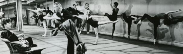 specter of the rose (republic, 1946)