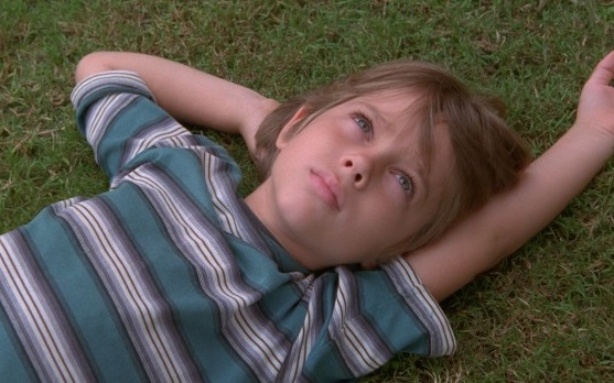 boyhood-full