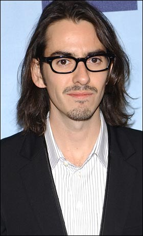 Dhani Harrison earned a  million dollar salary - leaving the net worth at 275 million in 2018