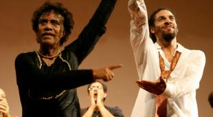 Pandit-Chitresh-Das_Jason-Samuels-Smith