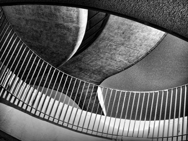 concrete porn buildings and bridges 102 artsmeme