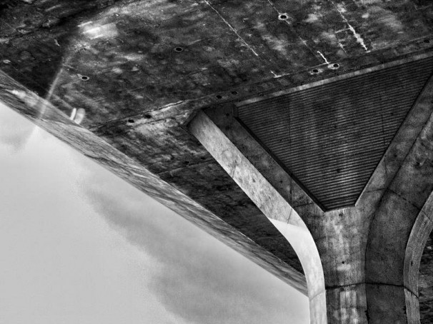 concrete porn buildings and bridges 122 artsmeme
