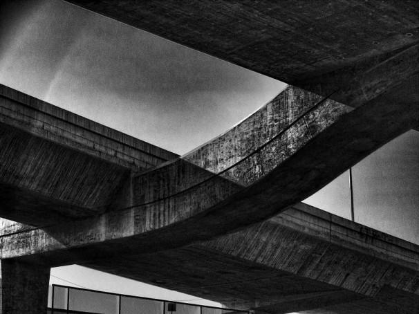 concrete porn buildings and bridges 136 artsmeme