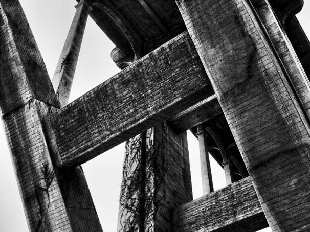 concrete porn buildings and bridges 140 artsmeme