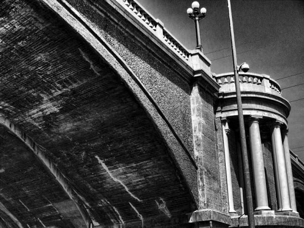 concrete porn buildings and bridges 154 artsmeme