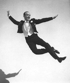 fred_astaire_280