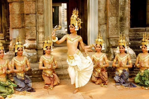 cambodians-4