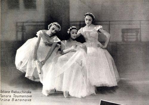 dg_baby_ballerinas_riabouchinska_toumanova_baronova_500