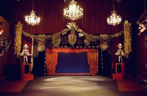Bob-Baker-Marionette-Theater--640x421