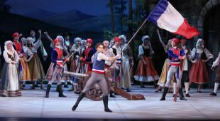 co-flames-ivan-vasiliev-company-and-flag_1000
