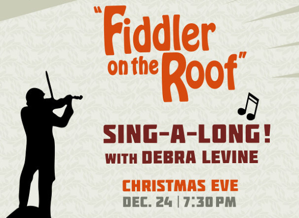 Fiddler_Poster_Playhouse-600