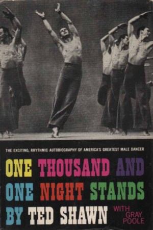 One-Thousand-And-One-Night-Stands_1960