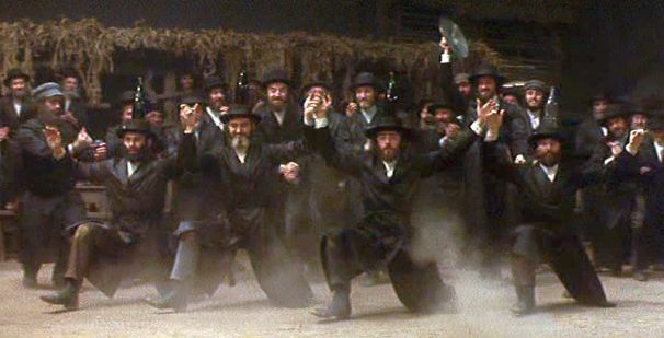 fiddler-on-the-roof-6-bottle-dance