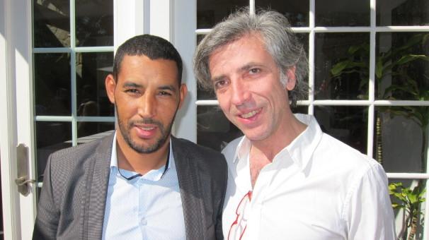 003_Actor_Timbuktu_photo_Margot_Gerber