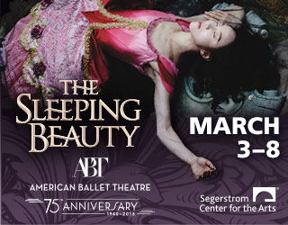 ABT_SleepingBeauty_320x250