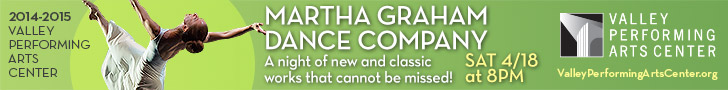 VPAC-MarthaGraham_generic-728x90