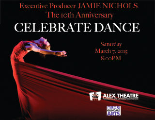 celebrate-dance-ad