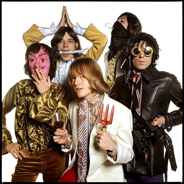 pr_rolling_stones_bailey_jumpin_jack_flash_1968_22582_22583_1412181138_id_855328