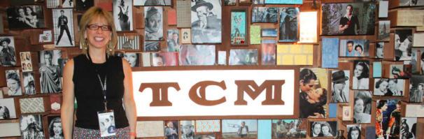 tcm-850