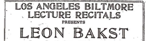 bakst-newspaper