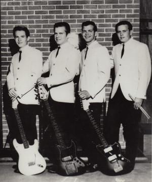 bobby-fuller-four-1962