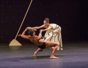 Martha-Graham-Dance-Company-in-Grahams-Errand-Into-the-Maze-1-photo-by-Cheryl-Mann-624x481