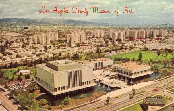 lacma-postcard
