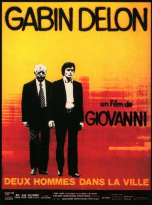 Deux_hommes_dans_la_ville_grande